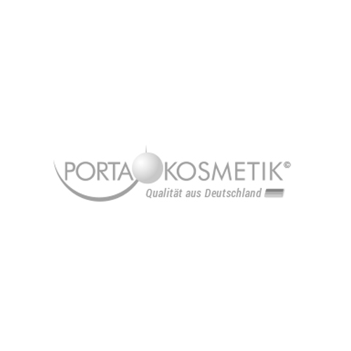 arcaya Display gefüllt mit 24 Eye and Lipliner-DA600-314