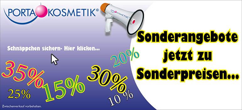 Liegen_ Sonderangebote